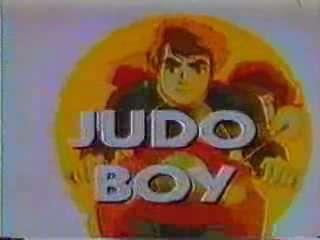Judo_boy.jpg