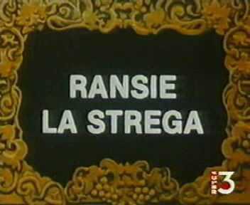 ransie_op.jpg
