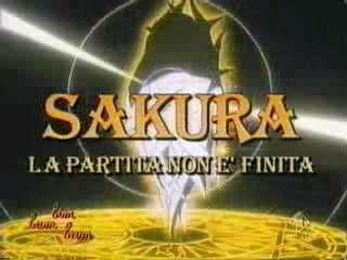 Sakura02.jpg