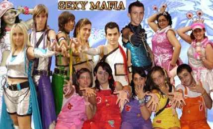 sexymafia01.jpg